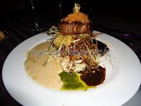 É Gastronomia – Recife