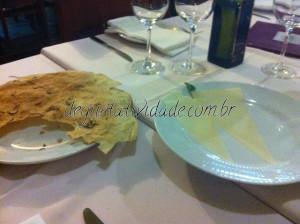 Sapore D' Itália – BH