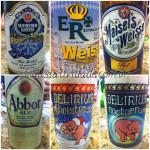 Artesanato da Cerveja – BH – FECHOU