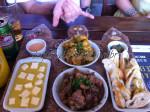 Comida di Buteco 2012 – BH