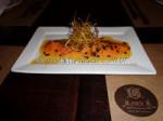 Maricá – BH – Degustação de Tapas – FECHOU