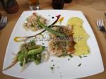 Três Keros Gourmet – Urubamba