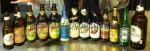 Degustação de Cervejas – Casa da Luanda