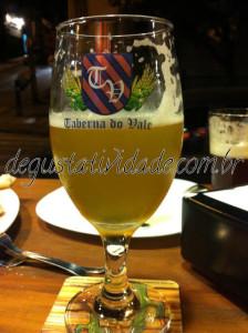 Adriano Imperador da Cerveja – BH – FECHOU