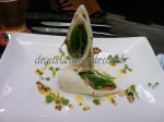 Verano Studio Gourmet – RWBH2012-2