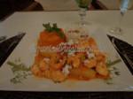 Restaurante dos Mares – Natal