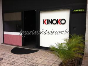 Kinoko – BH