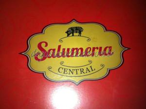Salumeria – BH