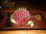 Sushi Leblon – RJ