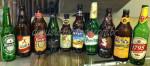 Degustação de Cervejas – Casa da Mel
