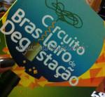 Circuito Brasileiro de Degustação – BH