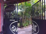 Quintal Pampulha – BH