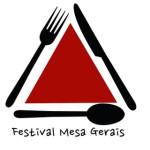 Festival Mesa Gerais 2013