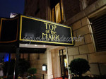 Top of the Mark – San Francisco
