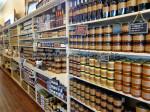 Oakville Grocery – Napa Valley