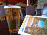 Rafters Restaurant & Lounge – Mammoth Lakes