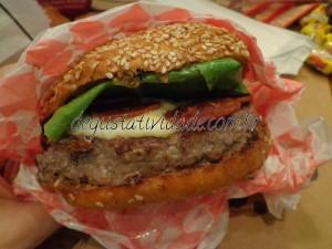 Reserva T.T. Burger – RJ