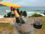 Rocka Beach – Búzios