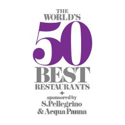 50 Melhores Restaurantes do Mundo – 2014