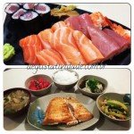 Sushi Naka – BH