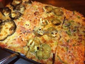 Pizza Sur – BH