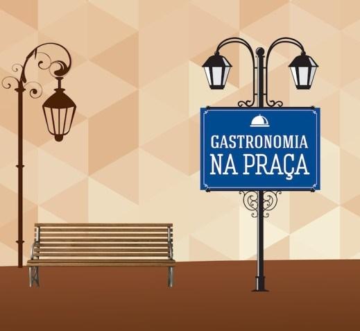 gastronomia-praca-980x477