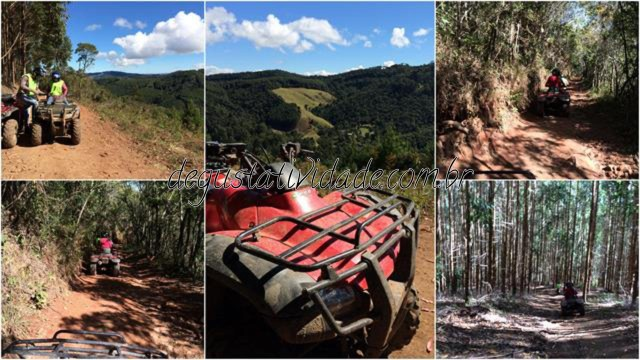 Monte Verde12_640x360