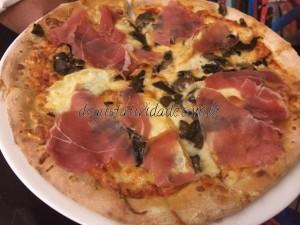 68 La Pizzeria no Duo Gourmet
