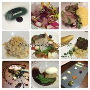 Alma Chef – Chefs com Alma – Alex Atala
