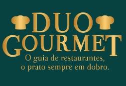 Duo Gourmet – Edição 03