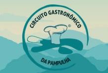Circuito Gastronômico da Pampulha 2014