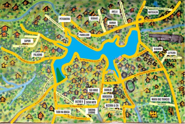 mapa_circuito