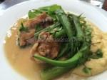 Alma Chef – Almoço Executivo Chef Service