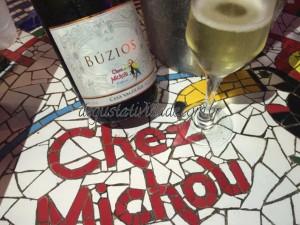 Chez Michou – Búzios