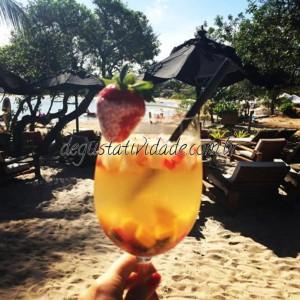 Eden Beach Lounge – Insólito Boutique Hotel – Búzios