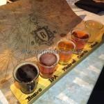 Cervejaria Backer – BH