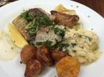 Cozinha de Jardim – Alma Chef – BH