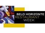 Restaurant Week BH 2015 – 10ª edição