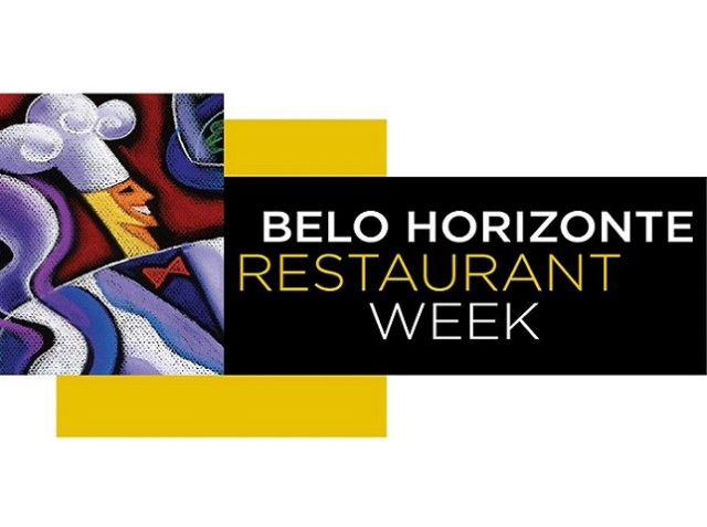 bhrestaurant-week