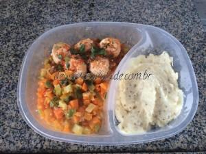 Oca Alimentos – Nutrição Saudável