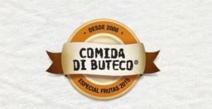 Comida di Buteco 2015