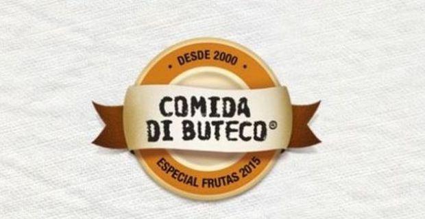 comida_de_buteco