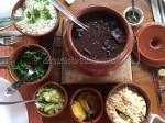 FeiJUada no Vila Rica Gourmet – BH