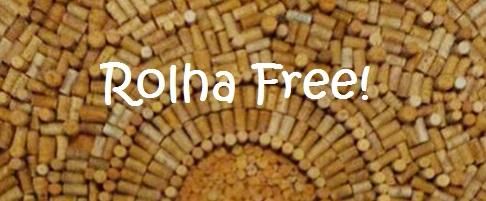 rolha free