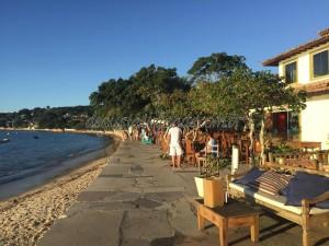 Anexo Praia – Búzios