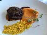 Rocka Fish – Menu Degustação – Búzios