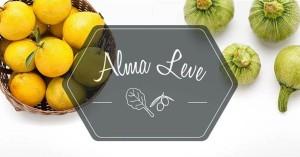 Alma Leve no Alma Chef – BH