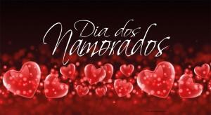 Dia dos Namorados em BH – 2015