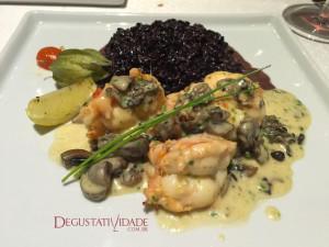 Lô Restaurante – Fortaleza