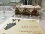 Casa Rio Verde – Degustação de vinhos da Civielle